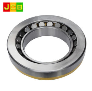 29434/YA8 spherical roller thrust bearing