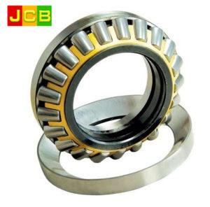 29436 spherical roller thrust bearing