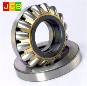 29438 spherical roller thrust bearing
