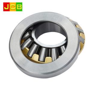 29468 spherical roller thrust bearing