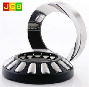 29468E spherical roller thrust bearing