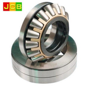 29484 spherical roller thrust bearing
