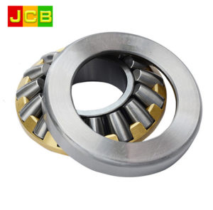 29492 spherical roller thrust bearing
