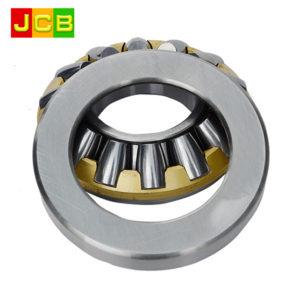 29496 spherical roller thrust bearing
