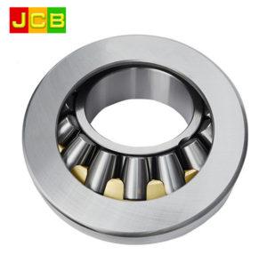 29496EM spherical roller thrust bearing