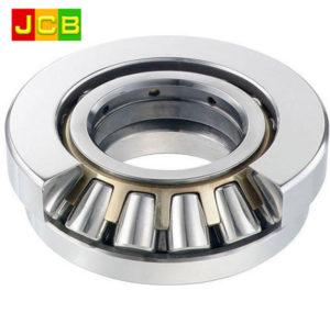 294/670EM spherical roller thrust bearing