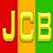 JCB BEARING