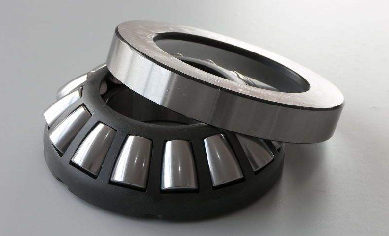 29200 series spherical roller thrust bearing